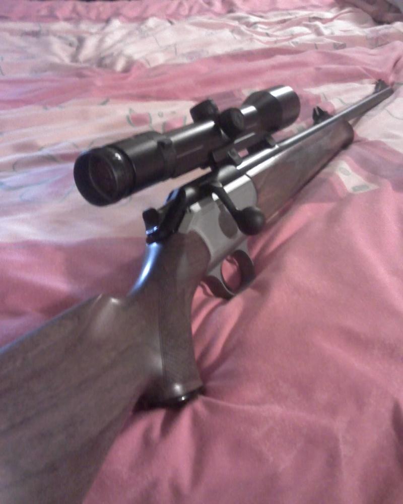 Armas que usais para la caza y el tiro - Página 3 24-05-11