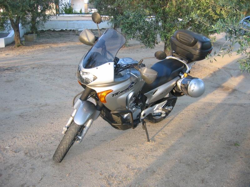 My TA Img_0016