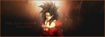 Règles zen community Goku_s10