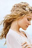 Peinados con flores naturales 042_pr10