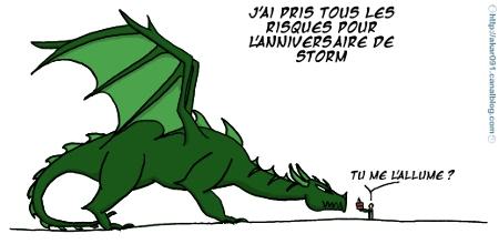 Le bonjour du jour - Page 38 2012_a13