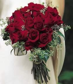 Fotos de ramos Rosas_12