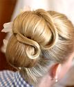 Fotos de peinados varios para sacar ideas Hair_112