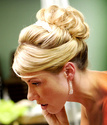 Fotos de peinados varios para sacar ideas Hair_213
