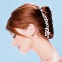 Fotos de peinados varios para sacar ideas Hair_410
