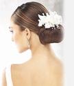 Fotos de peinados varios para sacar ideas Hair_610