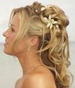Fotos de peinados varios para sacar ideas Hair_810