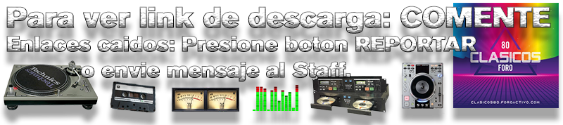 REGLAS Y FUNCIONAMIENTO DEL FORO (Lectura Obligatoria) - Página 4 Banner10
