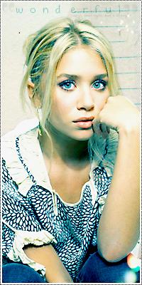 Eliza Grint
