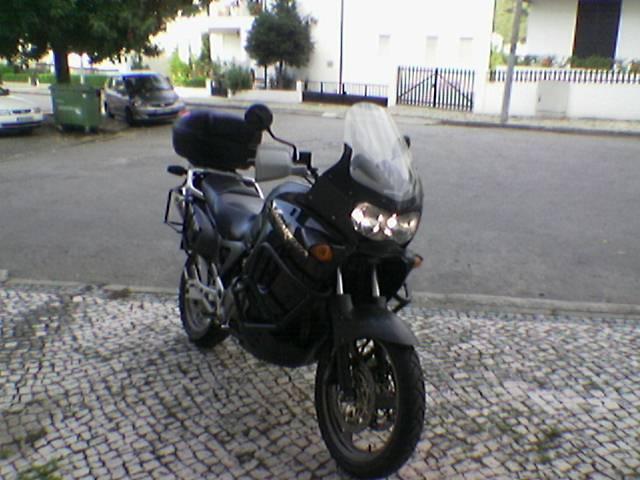 diveralp change to the big black one Imagem18