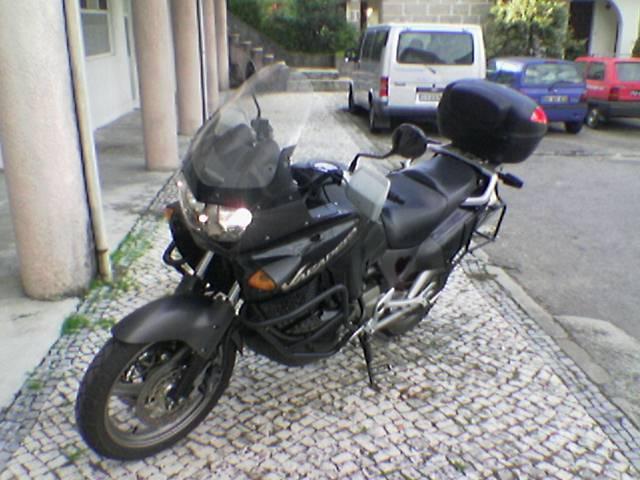 diveralp change to the big black one Imagem19