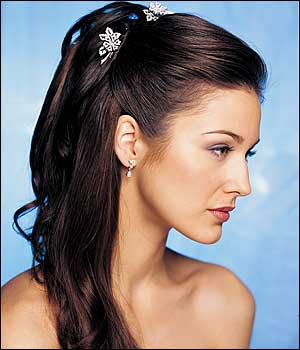 Fotos de peinados varios para sacar ideas Hair4310