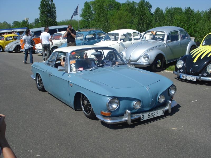 VW NAT 2008 Dsc00810