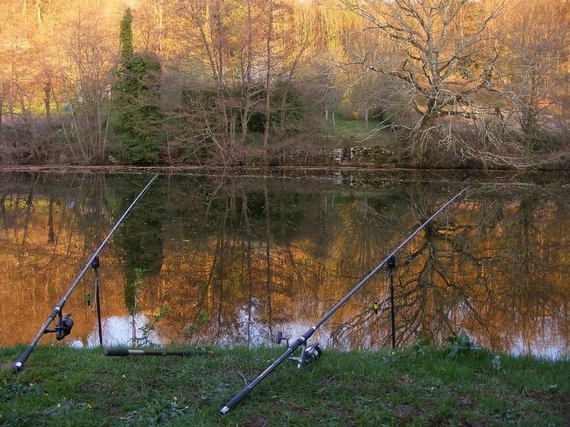 Pêche d'Avril... 112
