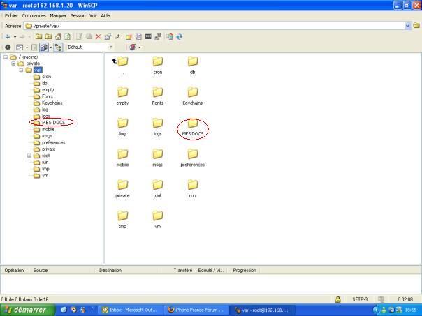**TUTO** RuBook :Mettre et lire les fichiers .xls, .doc... Clip_i14