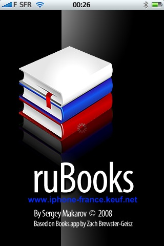 **TUTO** RuBook :Mettre et lire les fichiers .xls, .doc... Photo_10