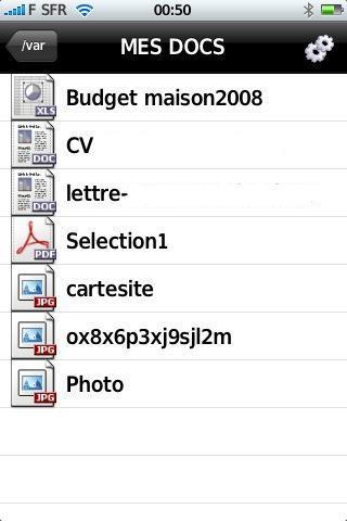 **TUTO** RuBook :Mettre et lire les fichiers .xls, .doc... Photo_14