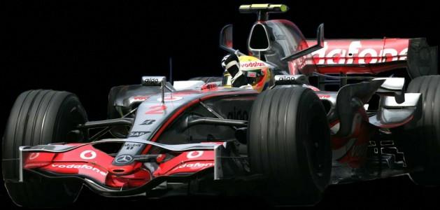 Logo para mi foro de Formula 1 Normal10