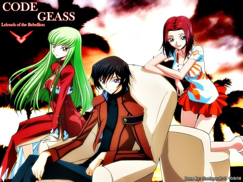 Mejor anime del 2008, y una sorpresa mas. 1024-b10