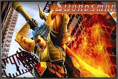 Character Classes Swords14