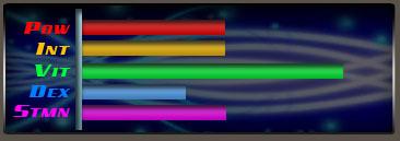 Character Classes Swords15
