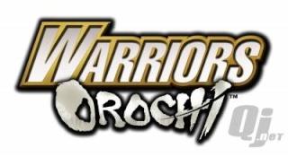 Warriors Orochi 2 не выйдет на PS3 Dw_oro10