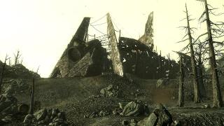 Новые скриншоты Fallout 3 Fallou12