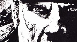 Слух: Выход Gears of War 2 назначен на 16 ноября Gears_10