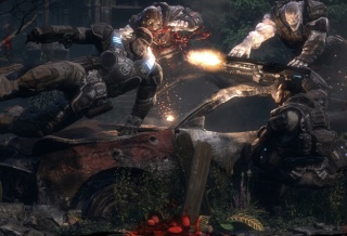 Новые подробности о Gears of War 2 Gow-2-10