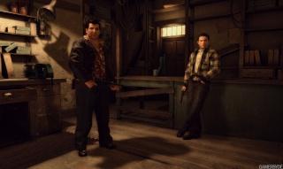 Пара новых скриншотов из Mafia 2 I5urcz10