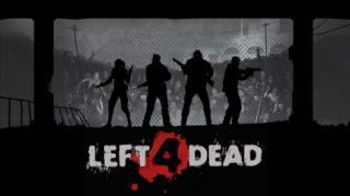 Никакой демки Left 4 Dead Left-410