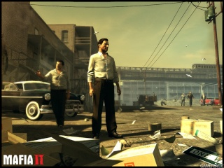 Пара новых скриншотов из Mafia 2 Rb8uxw13