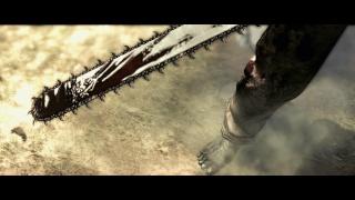 Новые скрины Resident Evil 5 Re5scr12