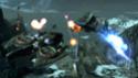 7 новых скриншотов из Unreal Tournament 3 для Xbox360 113