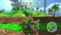 Banjo-Kazooie: Nuts & Bolts 1162_010