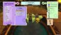Banjo-Kazooie: Nuts & Bolts 1162_011