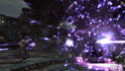 7 новых скриншотов из Unreal Tournament 3 для Xbox360 211
