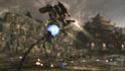 7 новых скриншотов из Unreal Tournament 3 для Xbox360 311