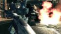 7 новых скриншотов из Unreal Tournament 3 для Xbox360 411