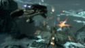 7 новых скриншотов из Unreal Tournament 3 для Xbox360 611