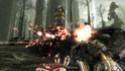7 новых скриншотов из Unreal Tournament 3 для Xbox360 712