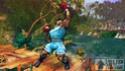 Street Fighter IV 87710