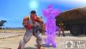 Street Fighter IV 88110