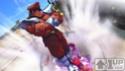 Street Fighter IV 88210