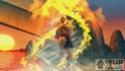 Street Fighter IV 88610