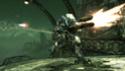 7 новых скриншотов из Unreal Tournament 3 для Xbox360 Ut3x3610