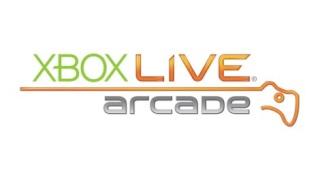 """Xbox Live Arcade """"перепрыгнет"""" своих конкурентов Xbox-l10"""