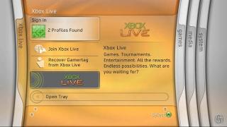 Microsoft отрицает список весеннего обновления Xboxli10