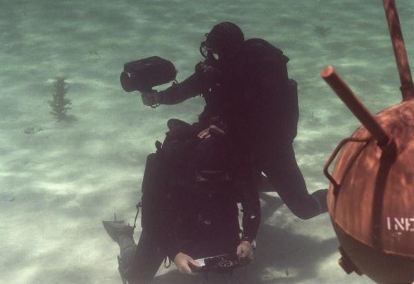 """Les dossiers photos de l'été, 1er juillet : """" the royal australian navy"""" 45d58910"""