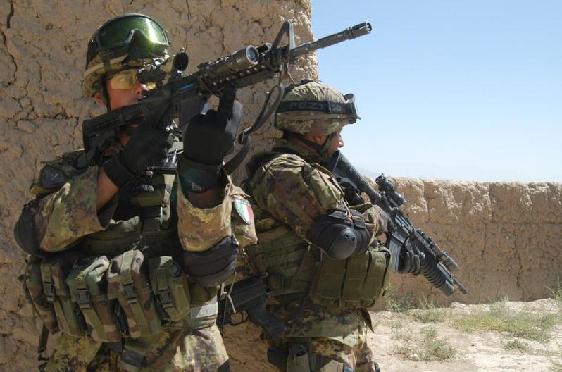 Camouflages du monde entier Afghan11